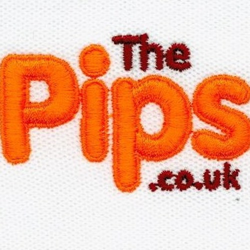 The Pips's avatar