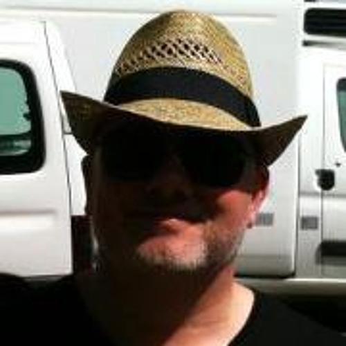 Richard Donovan 2's avatar