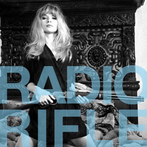 Radiorifle's avatar