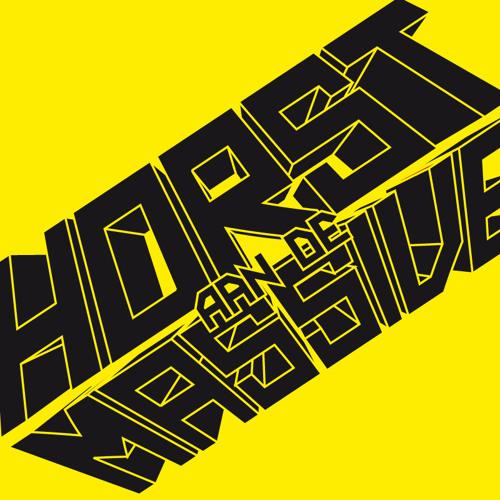 Horst aan de Massive's avatar