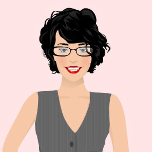 Anamaria Cristina Vasiu's avatar