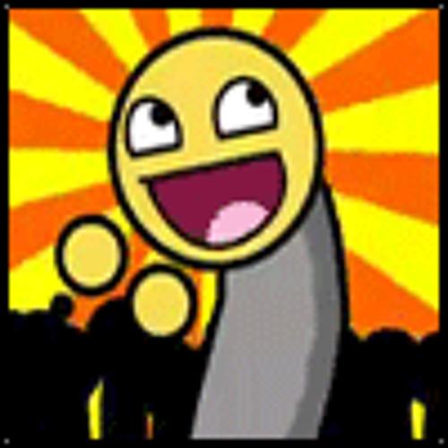 pro100-stif's avatar