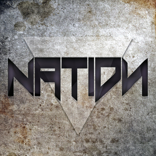 NΛTION's avatar