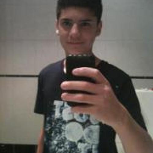 Palmyyy's avatar