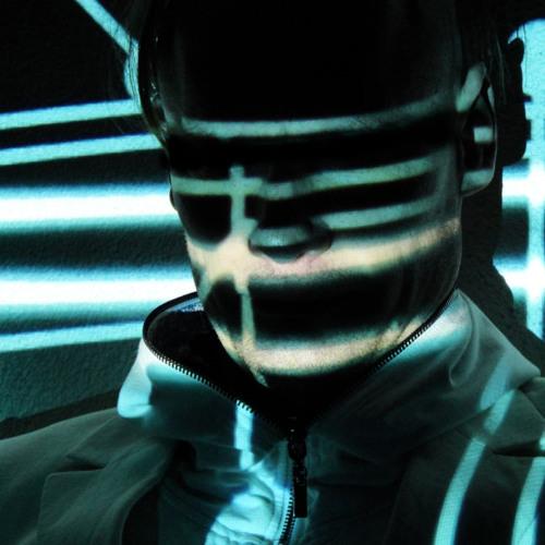 kantatik's avatar