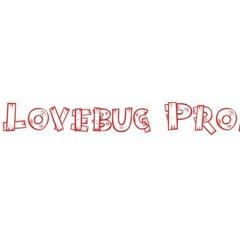 lovebugproject