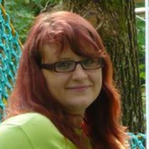 Asta Macaite Vezeviciene's avatar