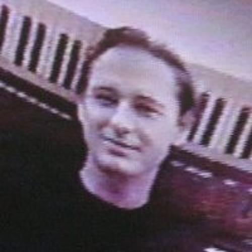 DRAX_Maniacs of Noise's avatar