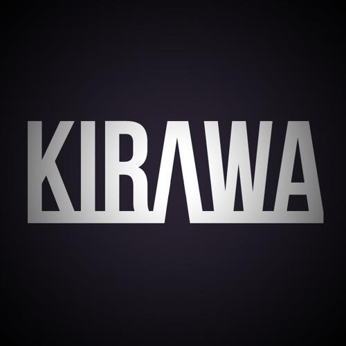 Kirawa's avatar