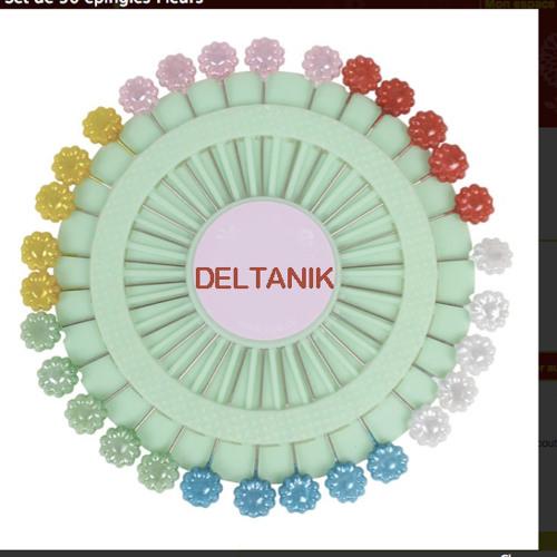DELTANIK's avatar
