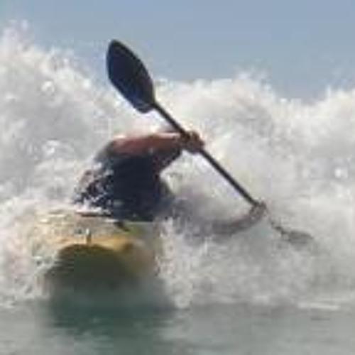 Greg Johnson 15's avatar