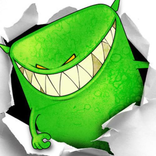klerick's avatar