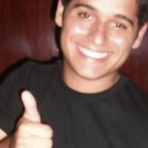 Vitor Martim Bezerra's avatar