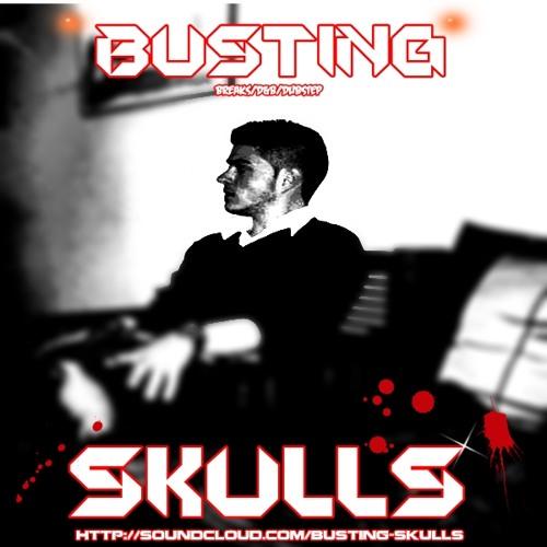 Busting Skulls's avatar