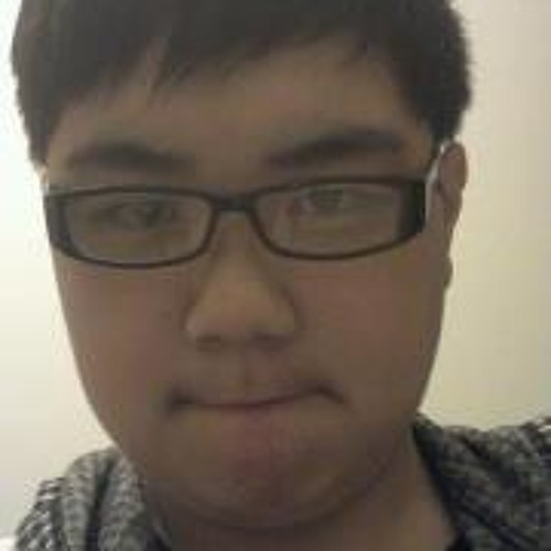 cryushin's avatar