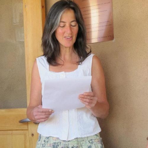 Beth Enson's avatar