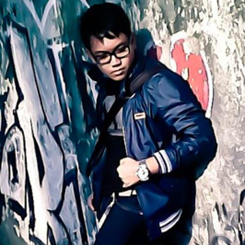Mix Mozé (SG)'s avatar
