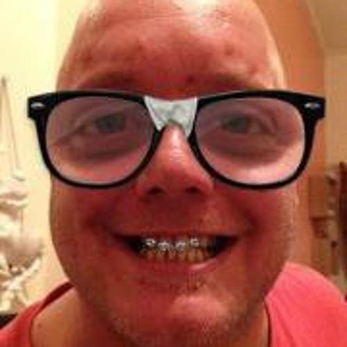 The Bizzness's avatar