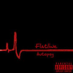 Flatline/selected few