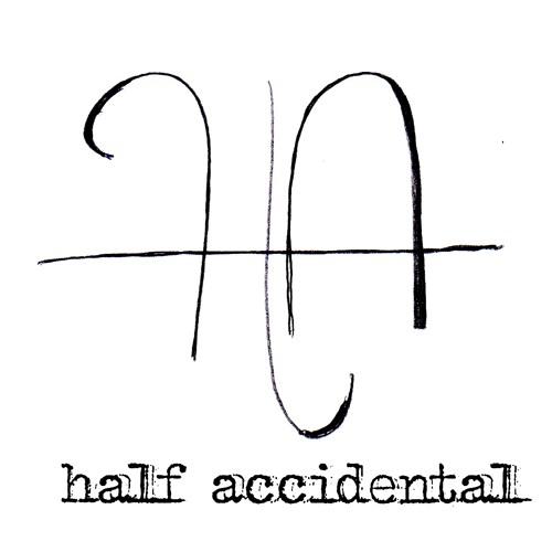 halfaccidental's avatar