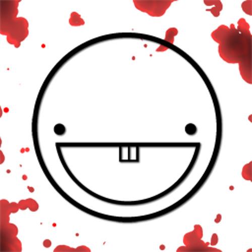 FreeMind's avatar