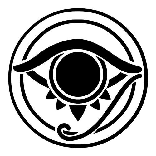 Zazo's avatar