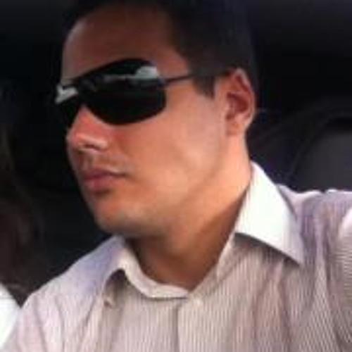 Radan Zelihmann's avatar