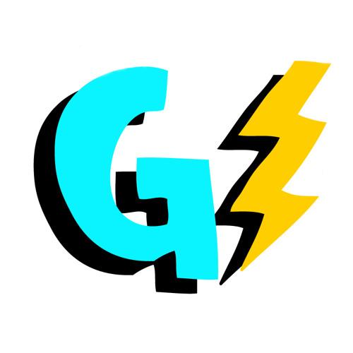 1.21 Gigawatts Magazine's avatar