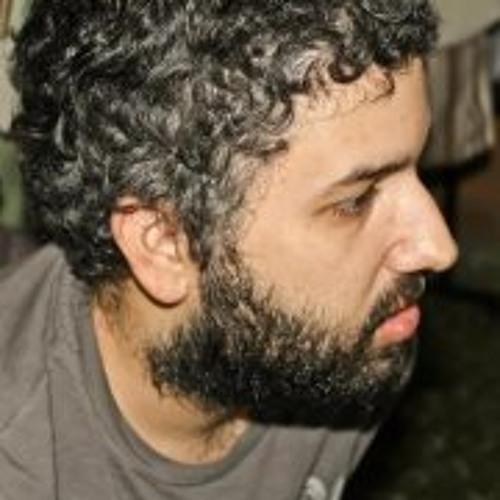 Juan Angel Viveros's avatar