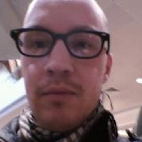 Ásgeir Ólafsson's avatar