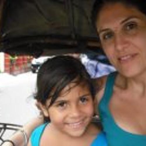 Ana Filipa Fernandes's avatar