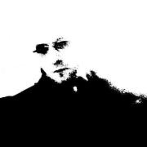 AspecSounds's avatar