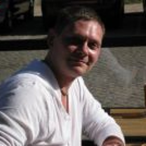 RasmusP's avatar