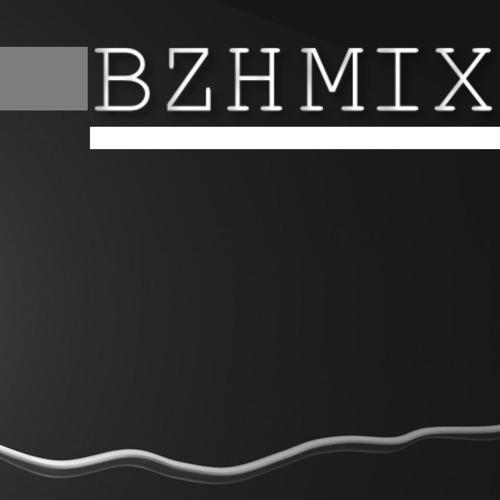 BzHMiX's avatar