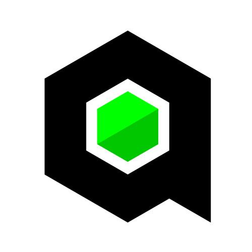 SynaptiK's avatar