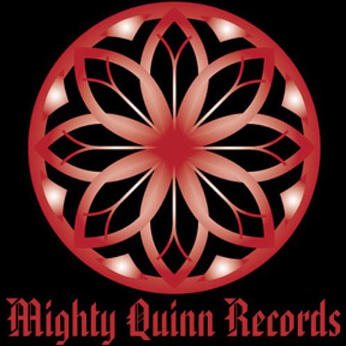 Mighty Quinn Records's avatar