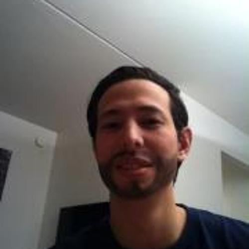 DJ Crownberg's avatar