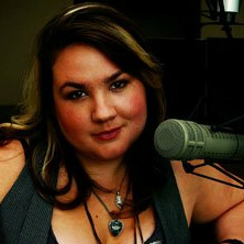 Carly D - Radio's avatar