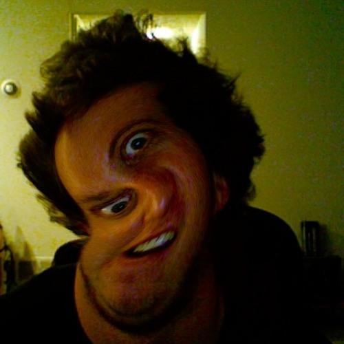 DJ_SCHREEZ's avatar
