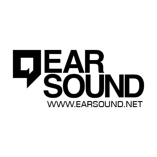 EAR SOUND's avatar