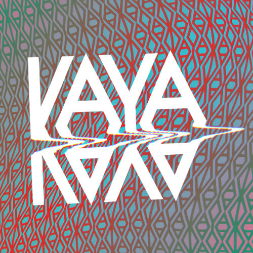 Kaya Kaya Records's avatar
