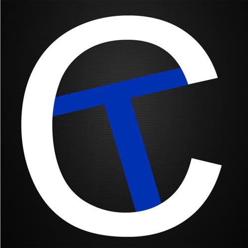TomCrash's avatar