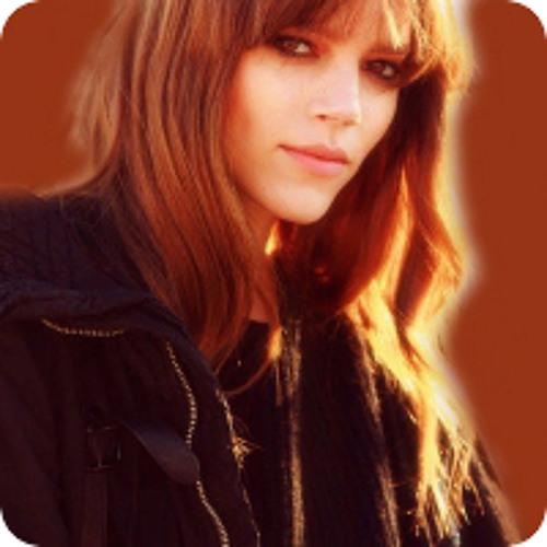 CETT's avatar