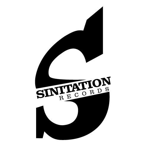 Sinitation Records's avatar