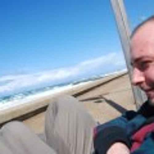 Gael Grorr's avatar