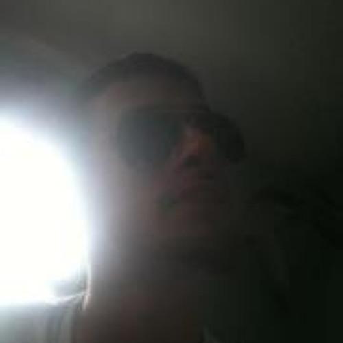 Dylan Brown 11's avatar