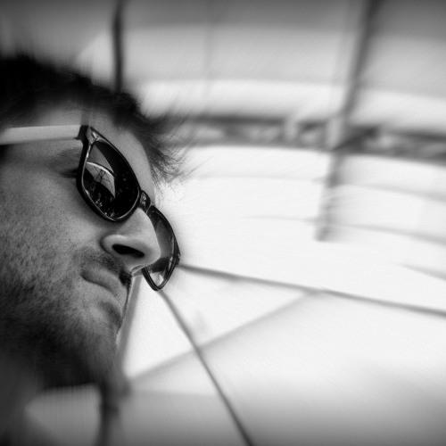 Diego Arcos (arg)'s avatar