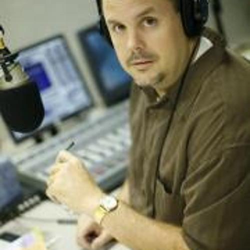 Sterling Tarrant's avatar