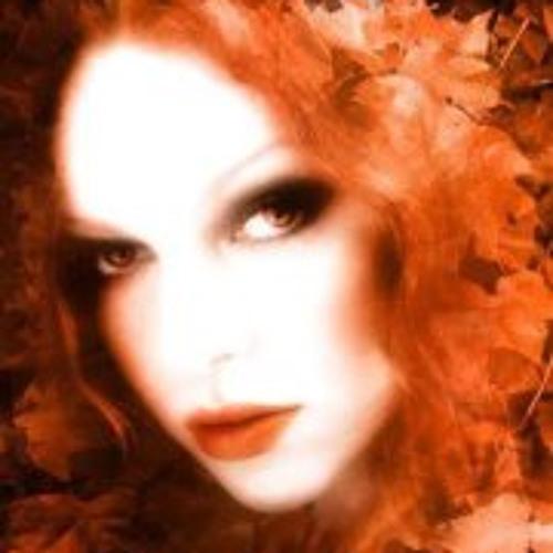 Emilce Zarza Estigarribia's avatar