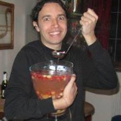 Bruno Gentile's avatar
